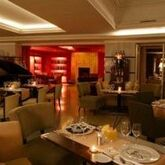 Aria Hotel Picture 6