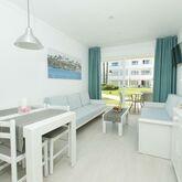 Habitat Apartments Picture 6