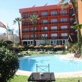 MS Tropicana Hotel Picture 13