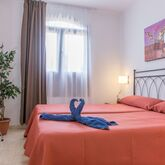 Bitacora Lanzarote Club Aparthotel Picture 9