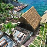 Ladonia Hotels Adakule Picture 10