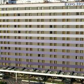 Expo Hotel Picture 4
