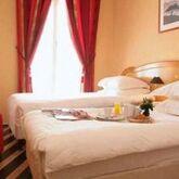 Aida Marais Hotel Picture 2