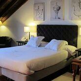 La Hacienda Del Buen Suceso Hotel Picture 10