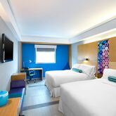 Aloft Cancun Hotel - Adults Only Picture 4