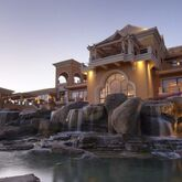 Holidays at The Cascades Golf Resort, Spa and Thalasso in Soma Bay, Egypt