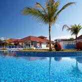 Memories Flamenco Resort Hotel Picture 2