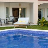 Majestic Elegance Punta Cana Hotel - Adults Only Picture 10