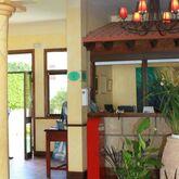 Costa Adeje Garden Apartments Picture 8