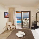 Miramare Resort & Spa Picture 6