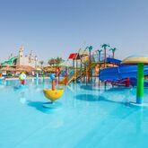 Aqua Blu Sharm Hotel Picture 12