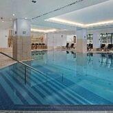 Hilton Prague Hotel Picture 3