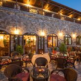 Malia Holidays Hotel Picture 15