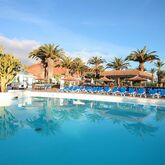 Holidays at Sandos Atlantic Gardens - Adults Only in Playa Blanca, Lanzarote