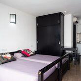 Ibiza Rocks Hotel Picture 10