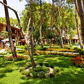Kemer Holiday Club Picture 15
