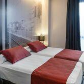 Catalonia Avinyo Hotel Picture 3
