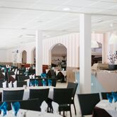 Villamarina Club Hotel and Apartments Picture 6