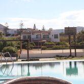 Divina Apartments Picture 5