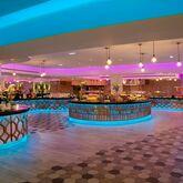 Azia Resort & Spa Picture 17