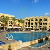 Sol Y Mar Makadi Sun Hotel Picture 0