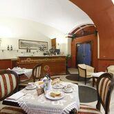 La Pace Hotel Picture 4