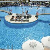 Cenger Beach Resort Spa Hotel Picture 2