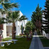 Holidays at Gaia Village Hotel in Tingaki, Kos