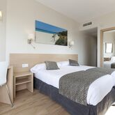 Samos Hotel - Adults Recommended (13+) Picture 6
