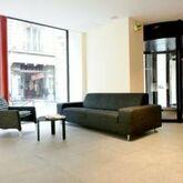 New Hotel Saint Lazare Picture 0