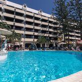 Rey Carlos Suites Hotel Picture 2