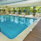 Ria Park Hotel & Spa Picture 13