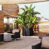Soho Hotel Picture 3