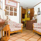 El Refugio Hotel Picture 8
