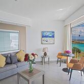 Vassos Nissi Plage Hotel & Apartments Picture 4