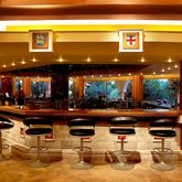 Atrium Palace Thalasso Spa Resorts & Villas Picture 14