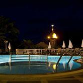 Quinta Bela Sao Tiago Hotel Picture 7