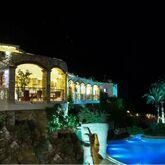 Labranda Ephesus Princess Hotel Picture 9