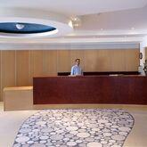 Astir Beach Hotel Picture 2