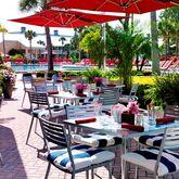 Wyndham Orlando Resort Picture 15