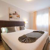 Costa Sal Suites Picture 13