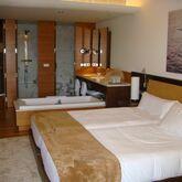 Ibiza Gran Hotel Picture 5
