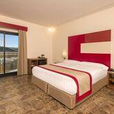 Holidays at Fuerte Estepona Suites Spa in Estepona, Costa del Sol