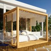 Corallium Beach by Lopesan Hotels - Adults Only Picture 12