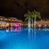 Bahia Princess Hotel Picture 15