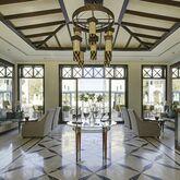 Fanadir Hotel Picture 10