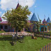 Delphin Be Grand Resort Picture 12