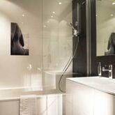 Etoile Saint Honore Hotel Picture 3