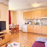 Villa Erna Apartments Picture 9