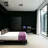 Petit Palace Barcelona Hotel Picture 3